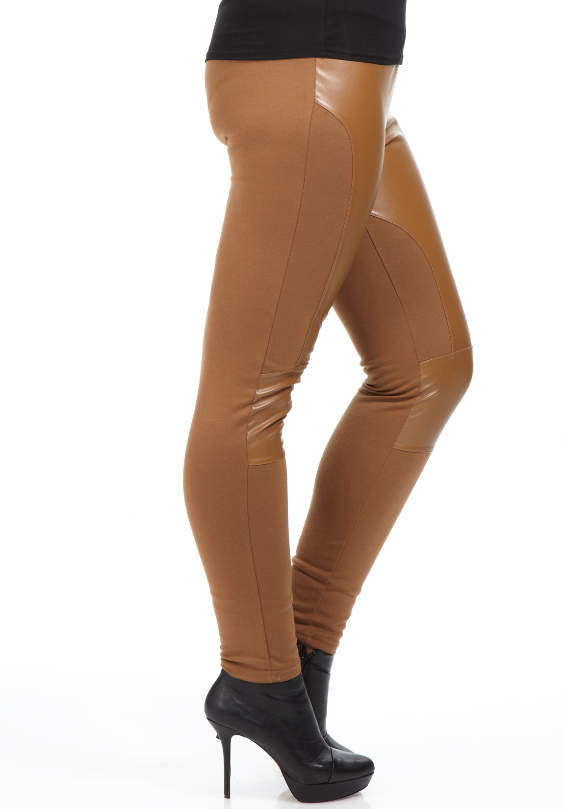 Leggings gratuits