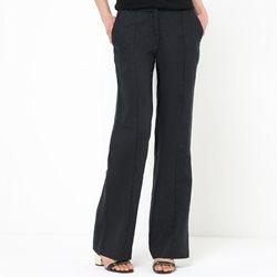pantalon ample femme j 39 ai le baggui. Black Bedroom Furniture Sets. Home Design Ideas