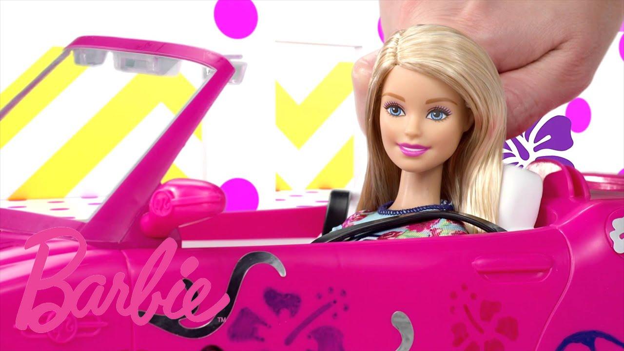 barbie j 39 en avait une dizaine en ma poss ssion. Black Bedroom Furniture Sets. Home Design Ideas