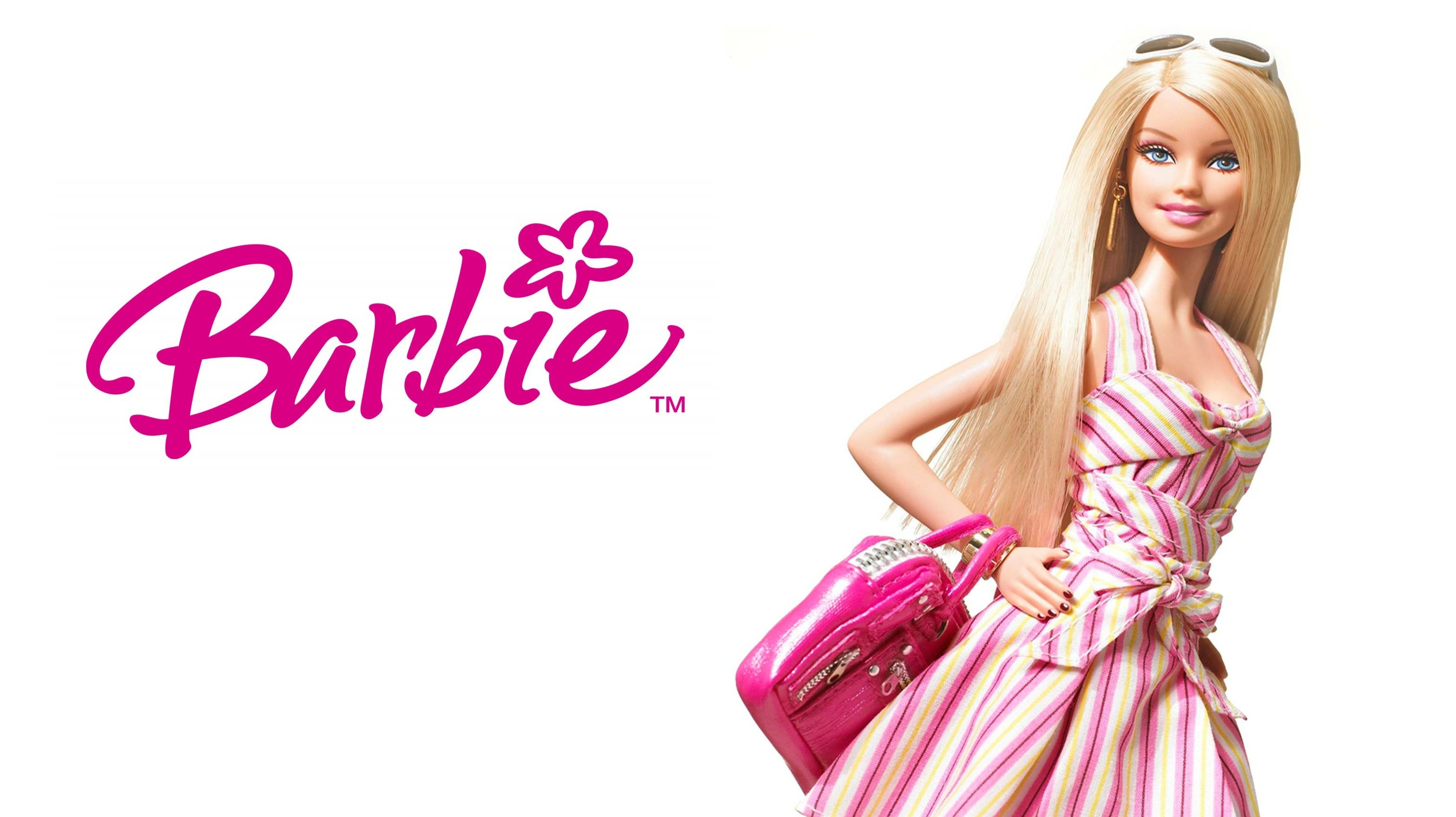 barbie swede knulla en tant