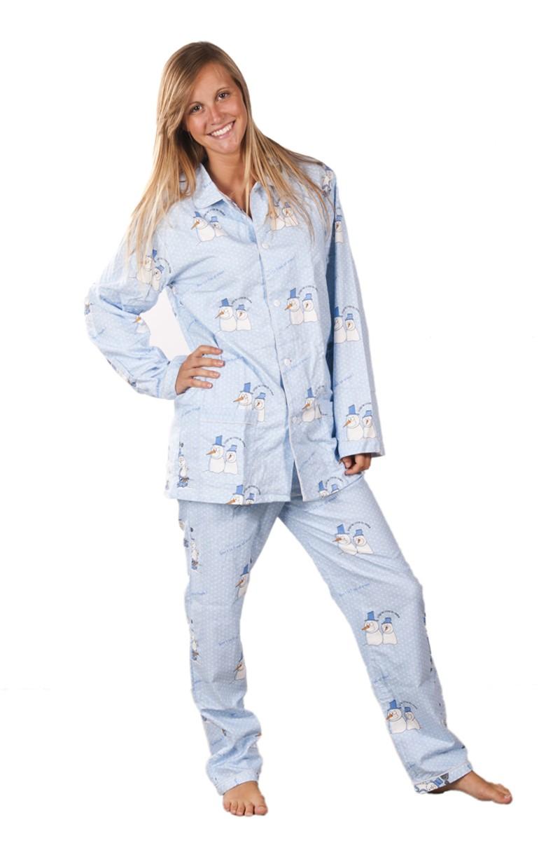 pyjama soyez belle mais dormez de mani re confortable. Black Bedroom Furniture Sets. Home Design Ideas