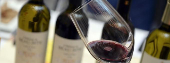 Comment éviter l'arnaque dans l'achat vin ?