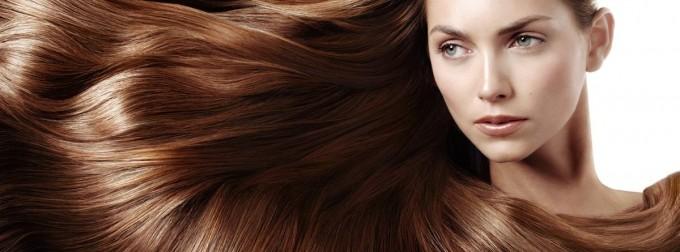 Comment se défriser les cheveux ?