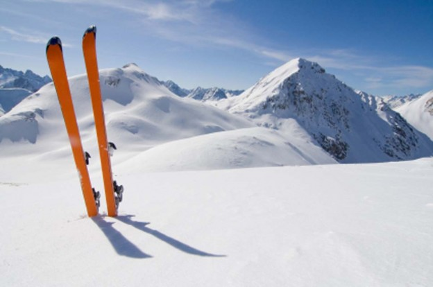 imagesVacances-ski-1.jpg