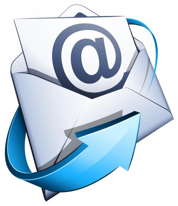 imagesadresse-mail-21.jpg