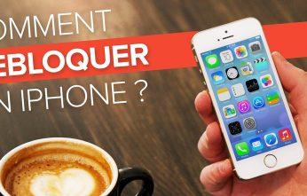 images2Comment-deverrouiller-un-iphone-1.jpg