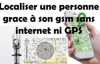images2Comment-geolocaliser-un-iphone-2.jpg