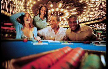 imagesLes-casinos-de-Vegas-45.jpg