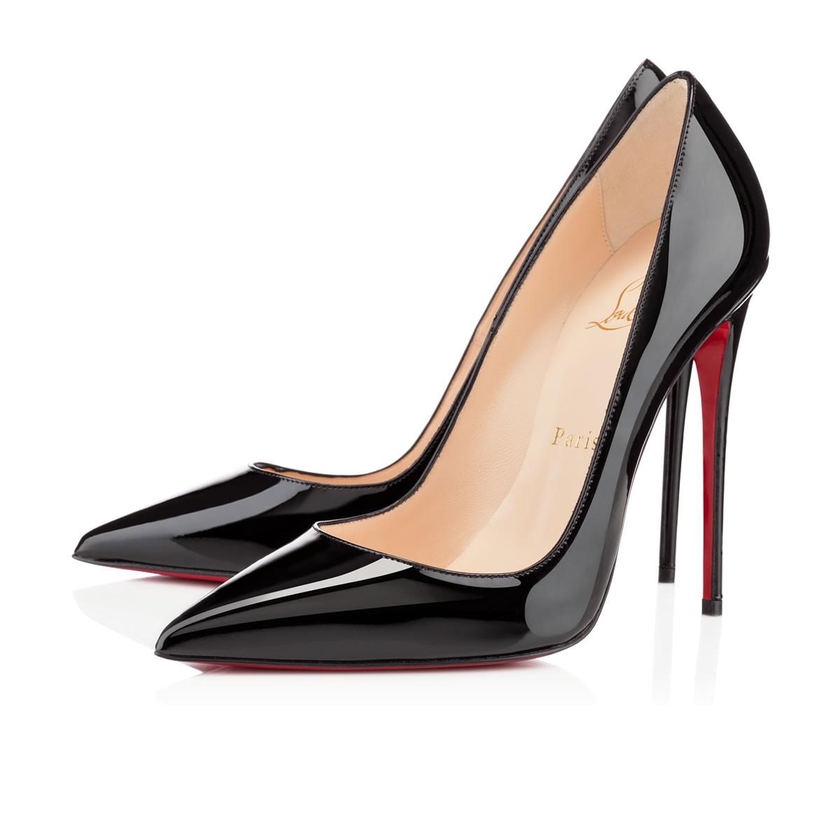 chaussures louboutin a nantes