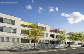 images2programme-immobilier-sur-montpellier-5.jpg