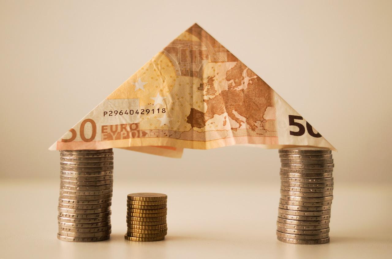 Assurance crédit immobilier : Le choix du contrat