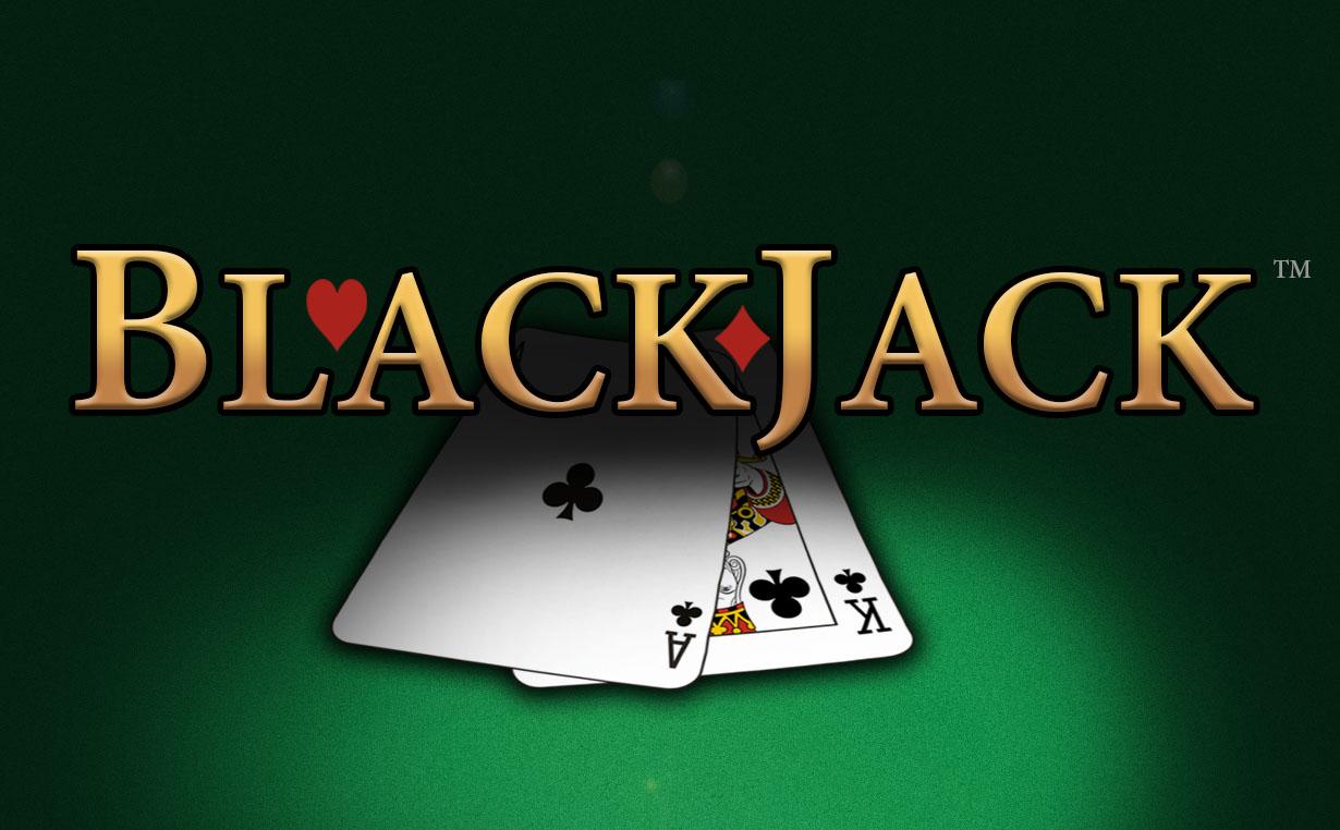 Blackjack en ligne : adapter le jeu à son goût