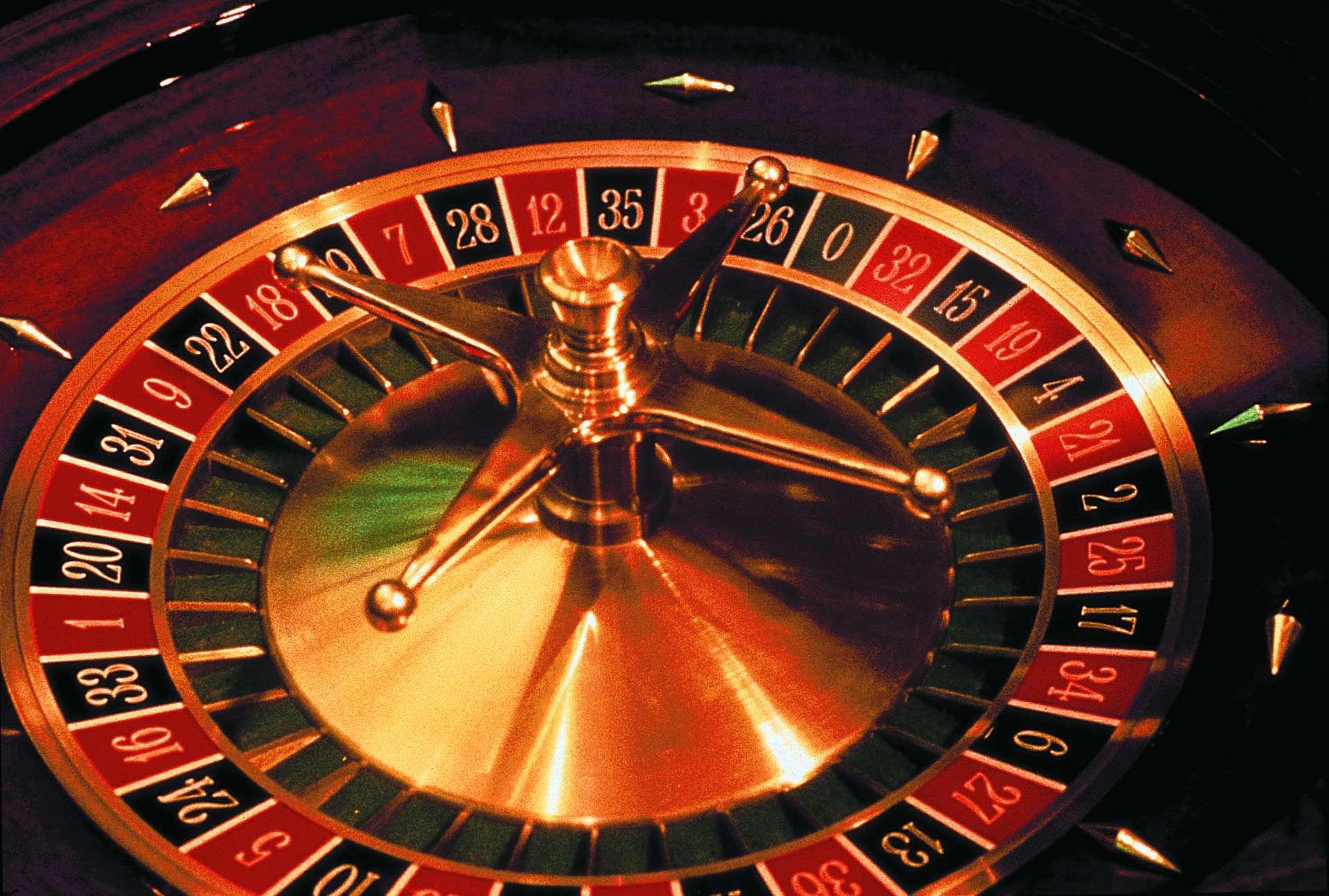 Casino en ligne : nouveaux jeux, bonus exclusifs