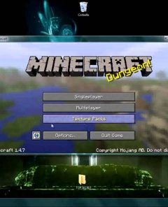 images2Comment-creer-un-compte-minecraft-1.jpg