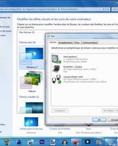 images2Comment-remettre-le-son-sur-mon-ordinateur-1.jpg