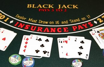 images2blackjack-5.jpg