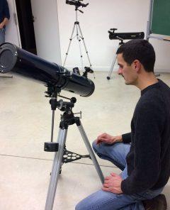 imagesregler-un-telescope-20.jpg