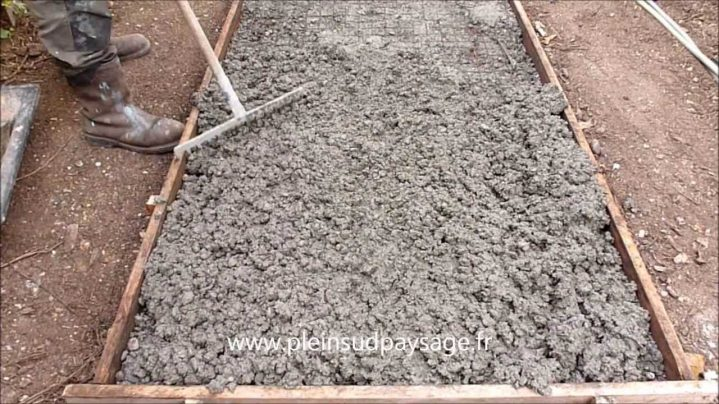 images2Comment-faire-un-beton-lave-1.jpg