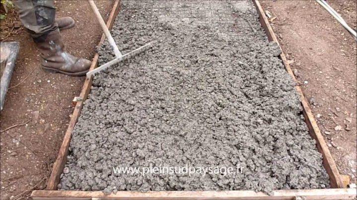 images2Comment-faire-un-beton-lave-1.jpg