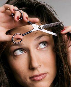 imagesse-couper-les-cheveux-1.jpg